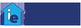 Islamorada Elevator Logo